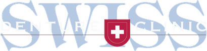 Swiss Denture Clinic